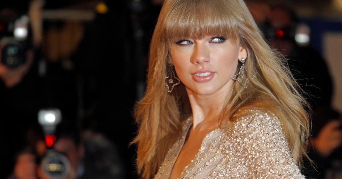 Taylor chandler sex tape