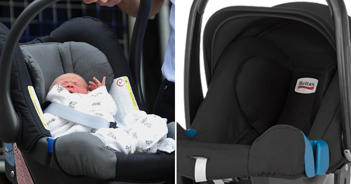 Surprising Trendsetting Tot Buyers Scoop Up Car Seat Blanket Fit For Pdpeps Interior Chair Design Pdpepsorg