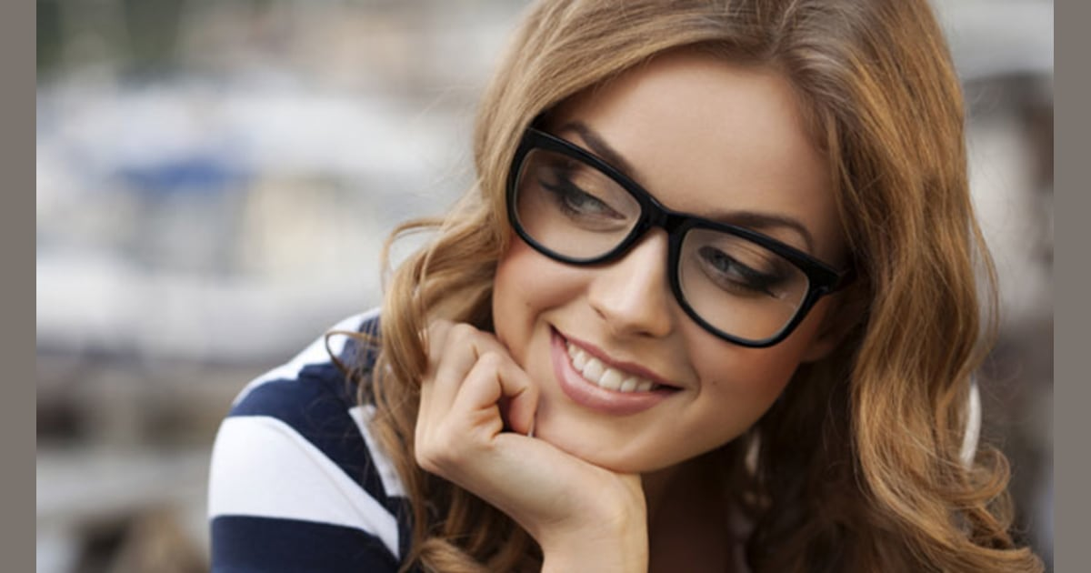1eee078510f How to save money on prescription glasses and contact lenses