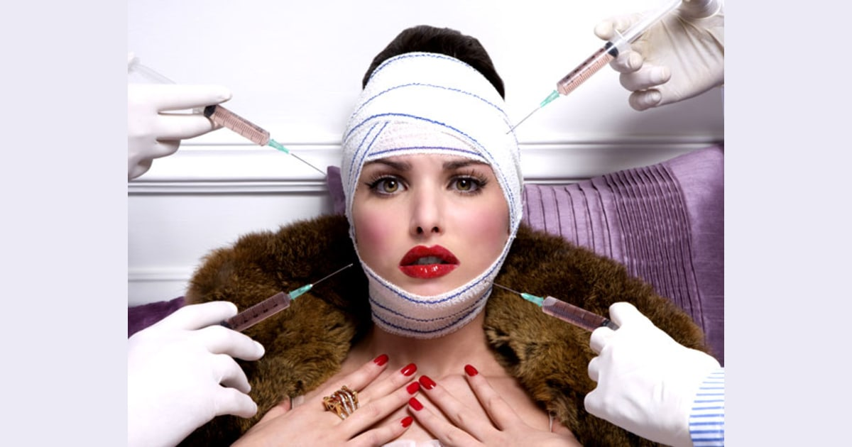 Botox Dangers: What to Know and Avoid