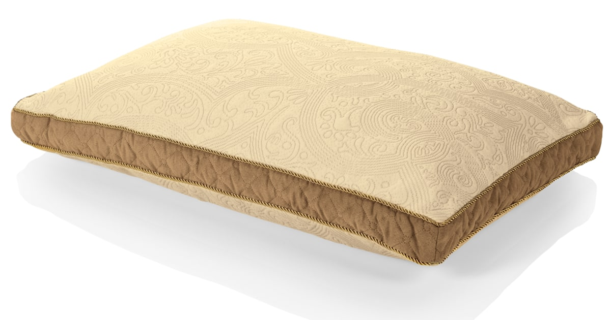Cheaper Memory Foam Pillows Can Be Just As Good As Pricey Ones