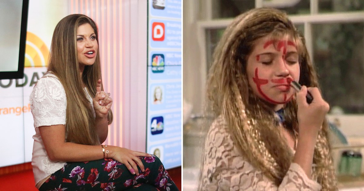 Topanga in come episode what does Girl Meets