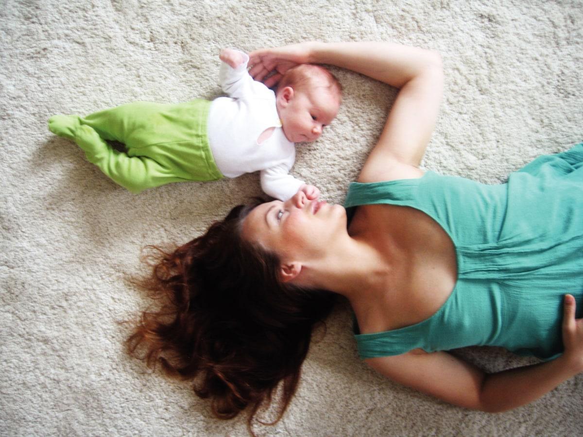 Смотреть онлайн я сплю с мамой 12 фотография