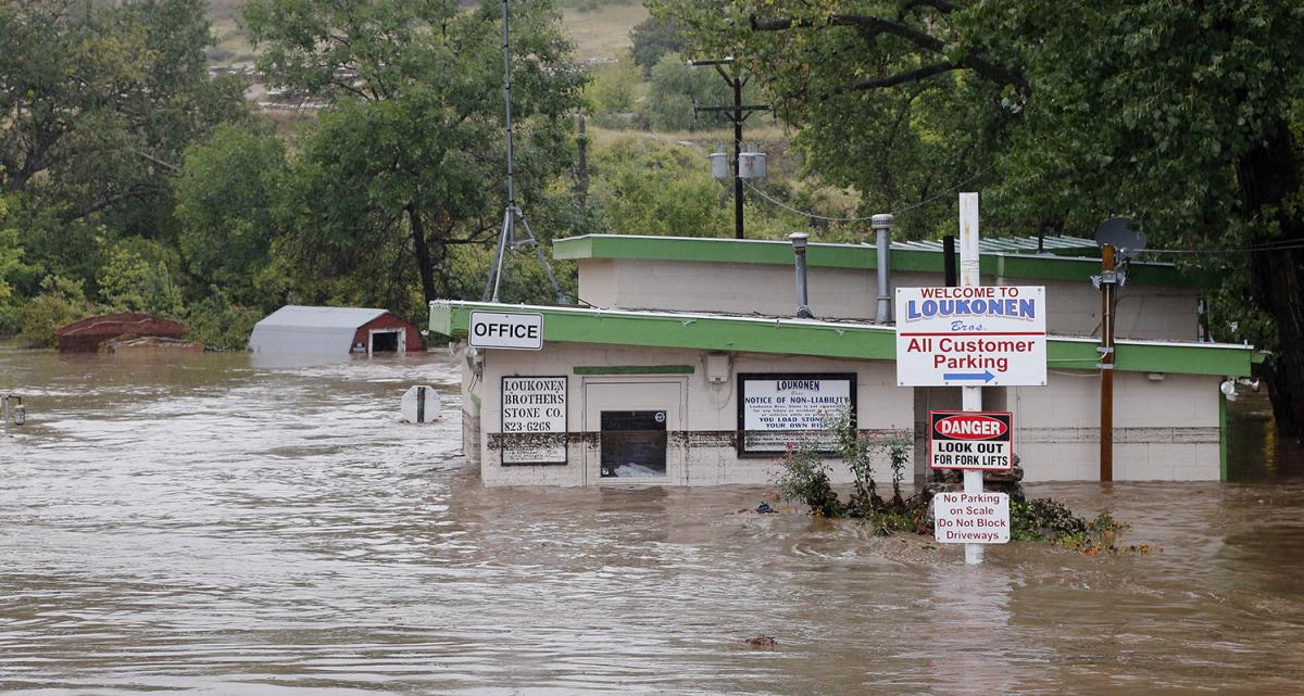 ss-130912-colo-floods-04.ss_full.jpg