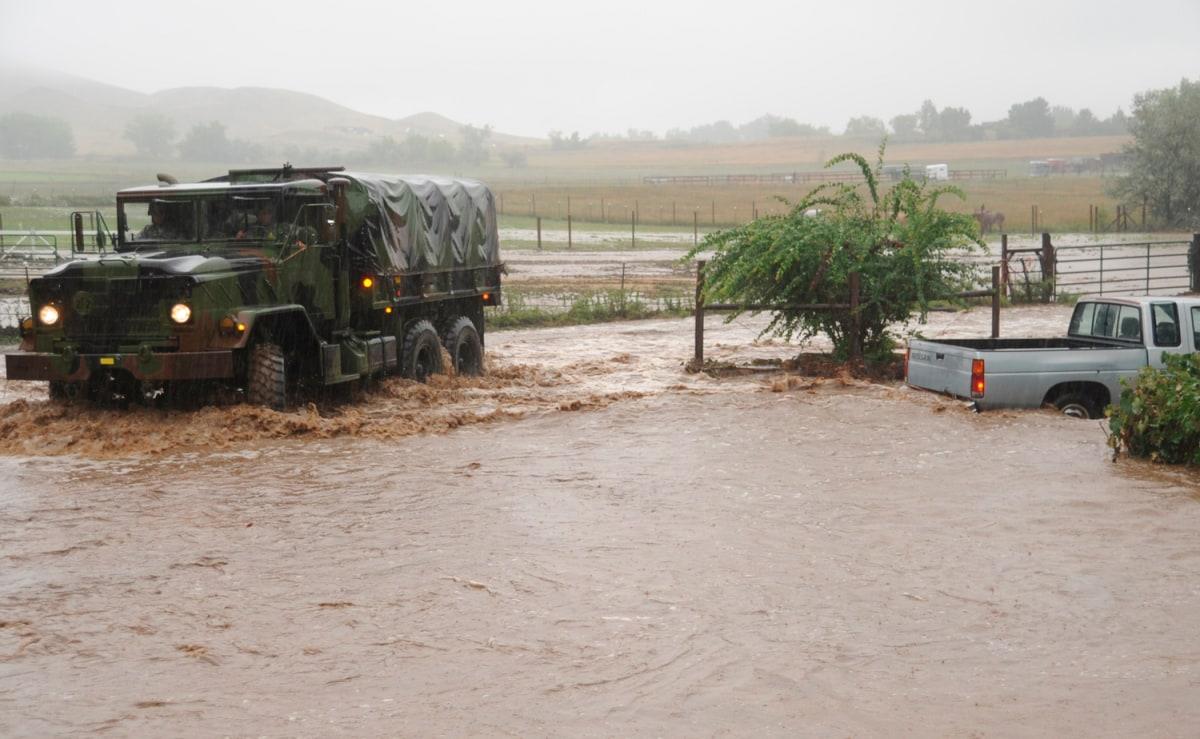 ss-130913-colo-floods-10.ss_full.jpg