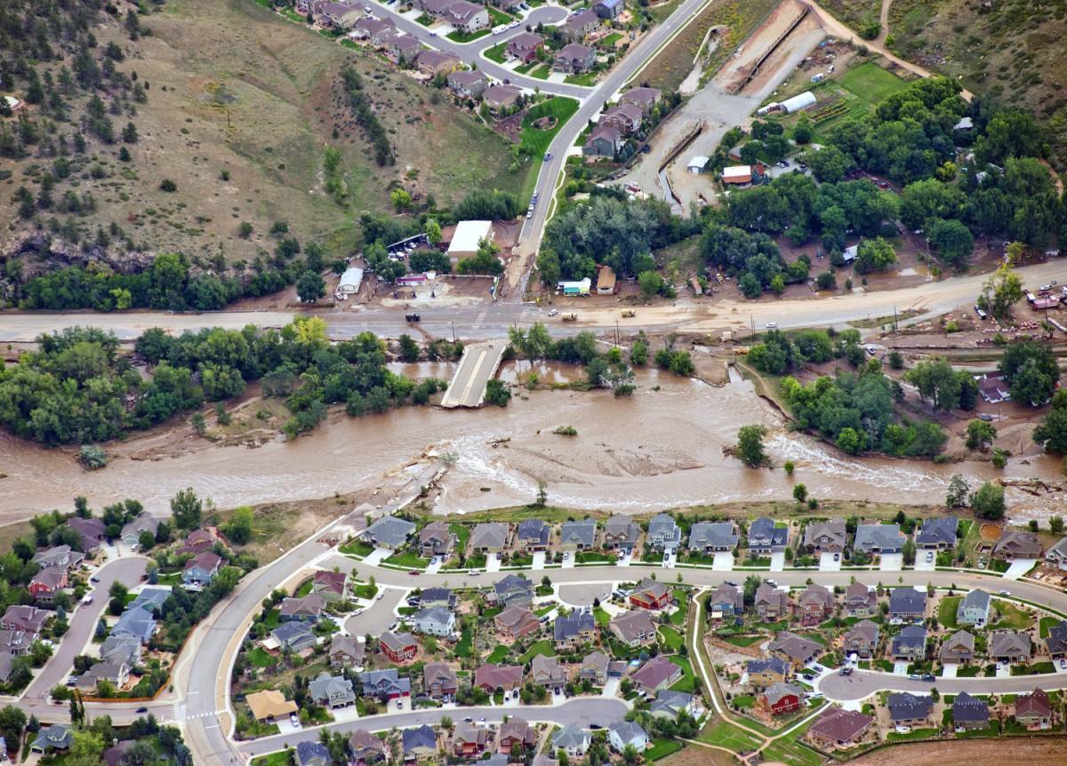 ss-130914-colo-floods-04.ss_full.jpg