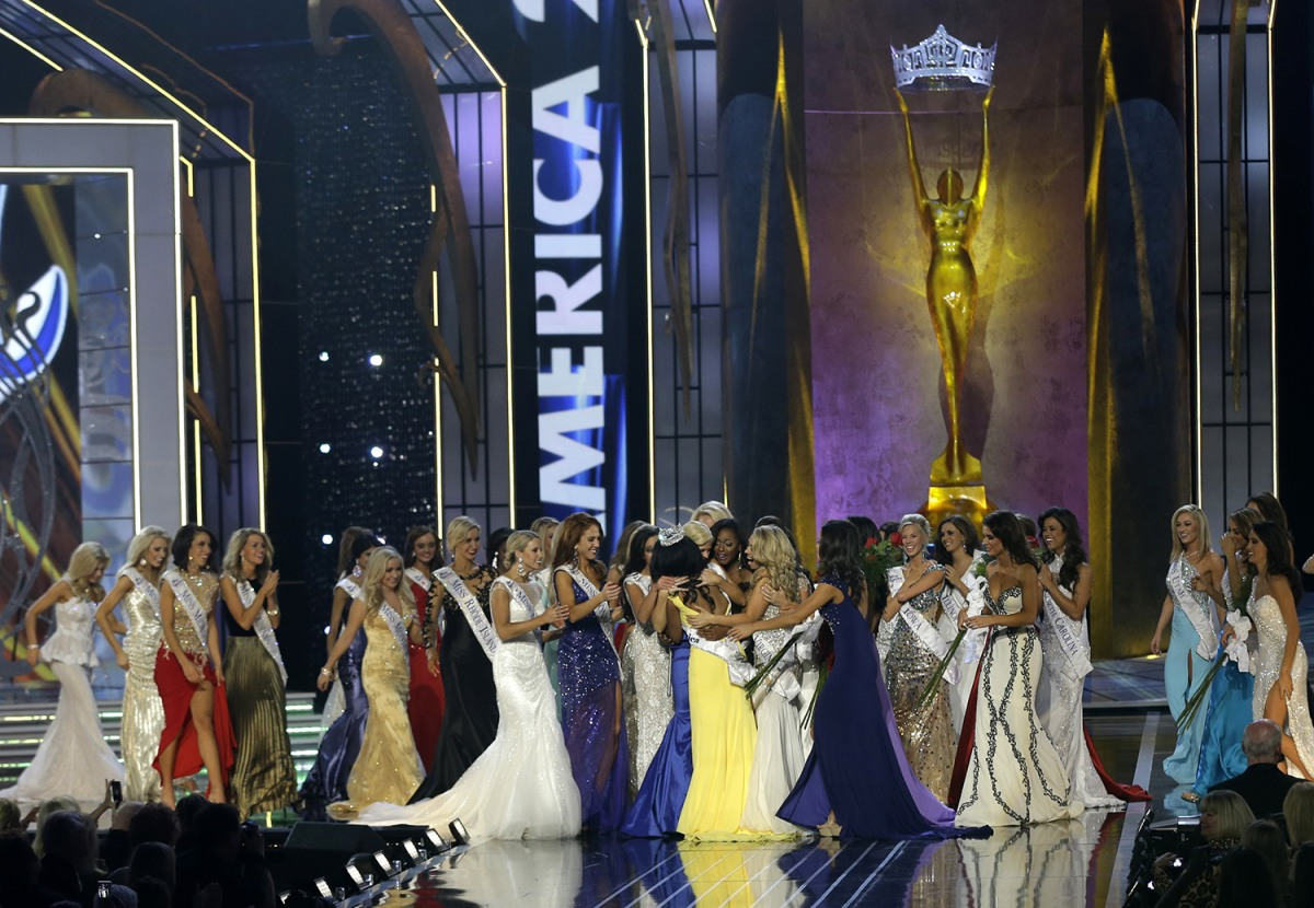 http://media2.s-nbcnews.com/j/MSNBC/Components/Slideshows/_production/ss-130915-Miss-America/ss-130915-Miss-America-21.ss_full.jpg