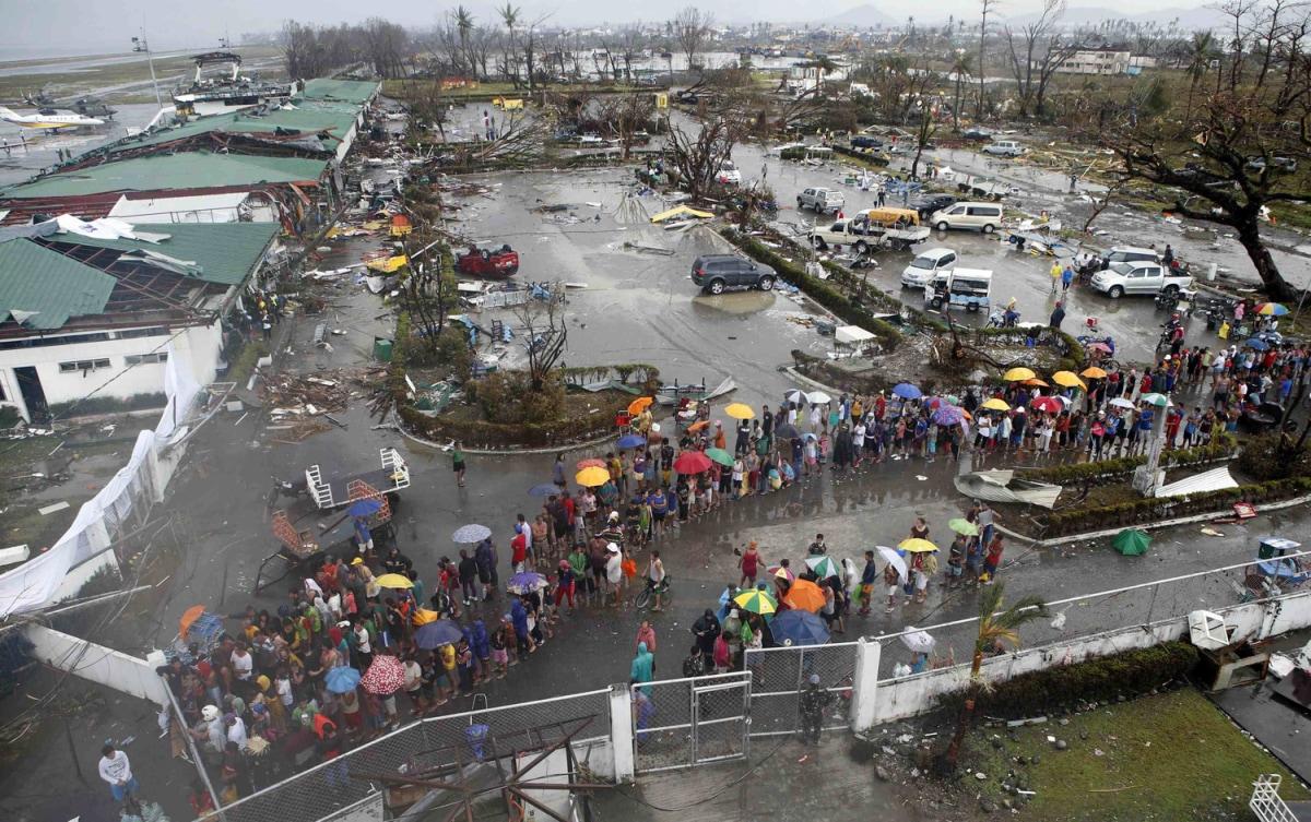 ss-131110-philippines-typhoon-13.ss_full