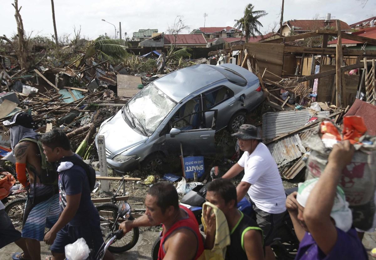 ss-131111-philippines-da-02.ss_full
