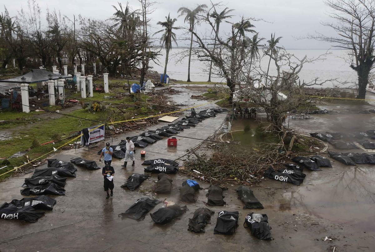 ss-131112-typhoon-haiyan-004.ss_full