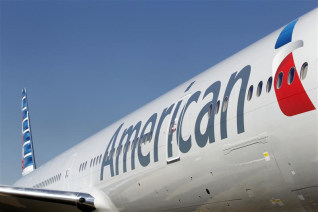 Court OKs American Airlines-US Airways merger