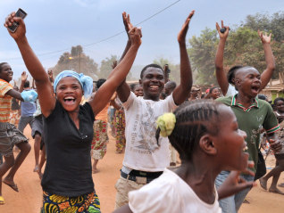 Image: 