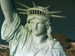 Image: Statue Of Liberty