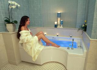 Image: Coeur d'Alene Resort
