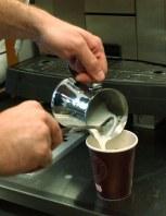 Image: Coffee