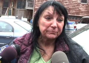Owner, Travis the chimp had unusual bond - US news - Life | NBC News
