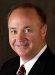 Utah lawmaker resigns amid hot tub scandal - politics