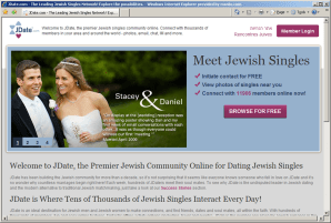 lignum jewish dating site Sa reunited jewishsingles provides a secure,  jewish singles from sareunited dating is south africa's new dating service for single jewish men and women in sa.