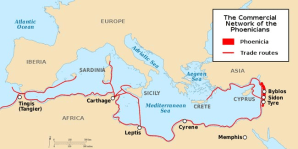 phoenicia personals Beirut (arabic: بيروت  it was one of four roman colonies in the syria-phoenicia region and the only one with full ius italicum  roman berytus: beirut in.