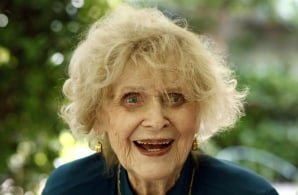 Gloria Stuart videos