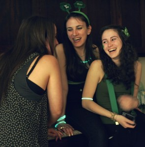 jena jewish personals Meet jewish singles in your area for dating and romance @ jdatecom - the most  popular online jewish dating community.