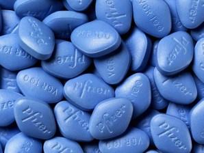 maxalt 10 mg