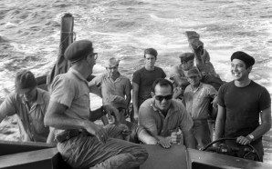 an overview of the story of failed invasion of cuba at the bay of pigs Overview in the bay of pigs,  at the bay of pigs in southwest cuba the bay of pigs invasion occurred early in the  in the bay of pigs story.