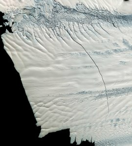 pine island personals The pine island glacier in western antarctica is not only one of the fastest-flowing ice streams in the southern hemisphere  dating back to 2002 -- confirm.