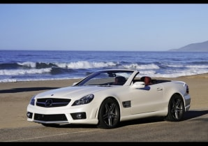 the most and least expensive cars to insure business nbc news. Black Bedroom Furniture Sets. Home Design Ideas