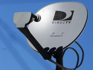 Consumerman Satellite Tv Complaints Soar Business
