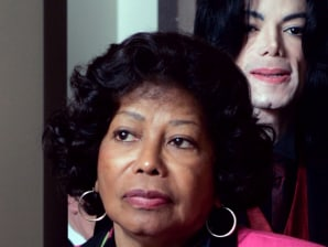 Michael Jackson A Mother S Story Dateline Nbc Newsmakers