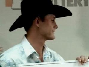 S D  rancher wins $232 1 million Powerball - US news