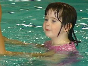 Swimming Pools May Be Fueling Allergies Health Allergies And Asthma Nbc News