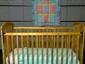 Largest crib recall in u s history announced health for Child craft crib recall