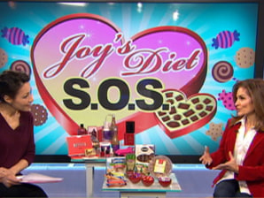 Diet S.O.S. tackles viewers' emergencies