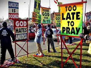 politics more supreme court anti funeral protests