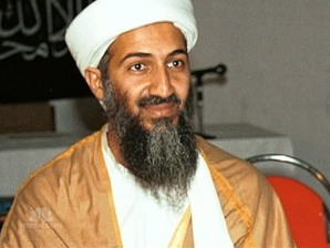 White House: Bin Laden not armed during US raid - World news
