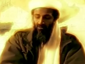 9cef15271c1875 Sources  Bin Laden journal reveals attack strategy - World news - Death of  bin Laden