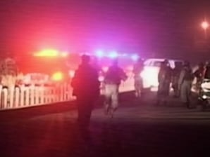 American killed by Afghan embassy worker - World news - South and ...