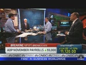 Transcript: Monday, November 10, 2014