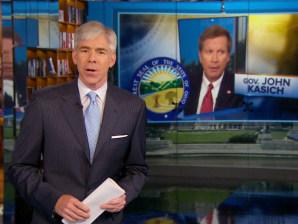 meet the press transcript june 3 2012