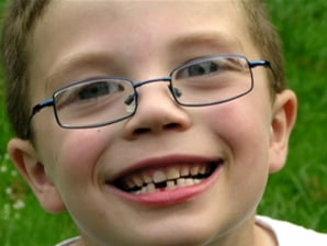 2 months later, where is Kyron Horman? - US news - Life | NBC News