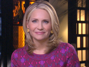 Andrea Canning Dateline Nbc Related Keywords - Andrea ...