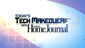 ladies home journal essay contest rules [pdf download] ladies home journal essay contest consistently named one of the top universities in tn and the south cbu is your home cbu is a student.