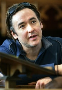 John Cusack's latest film grew from Iraq grief - today ...