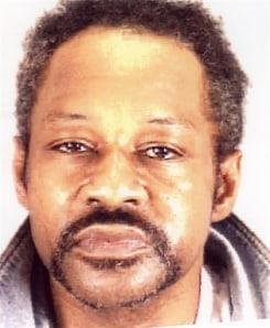 Ex Village People Cop Seeks Drug Rehab Today