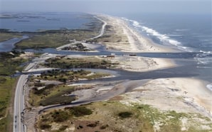 ocracoke personals North carolina ocracoke preservation museum, visit the nearby civil war monument, and walk through springer's point, a maritime forest along.