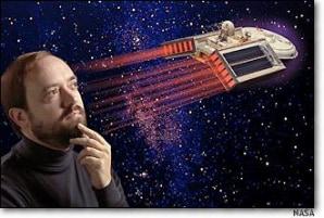 nasa breakthrough propulsion physics program - photo #8
