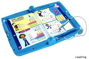 Tech Toys Keep Going And Going Technology Amp Science