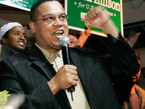 thomas muslim personals When rep keith ellison (d-mn), the first muslim us congressman, was sworn in, he started a firestorm of controversy when he requested to be sworn in.